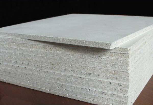 Стекломагниевый лист (СМЛ), класс Премиум