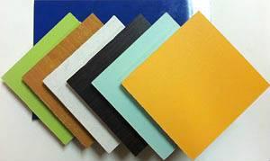 Стекломагниевый лист, купить магнезитовый лист и СМЛ плиту